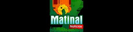 Matinal Noticias - Boyacá