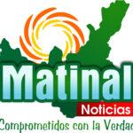 Matinal Noticias